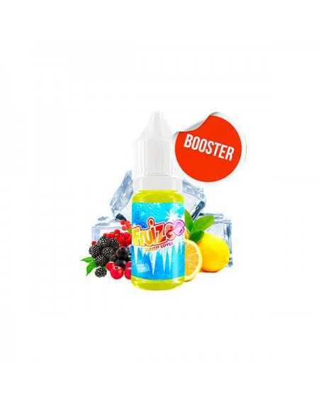 Booster Sunset Lover 10ml - Fruizee By Eliquid France-1