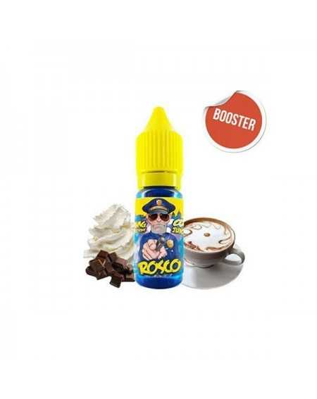 Booster Rosco 10ml - Cop Juice by Eliquid France-1