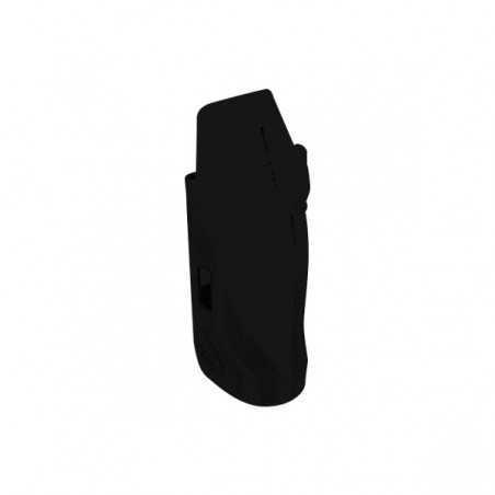 Silicone Cover for Aegis Boost - Geekvape-5