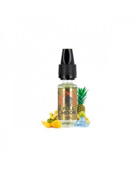 Concentrate Gold 10ml - Full Moon-1