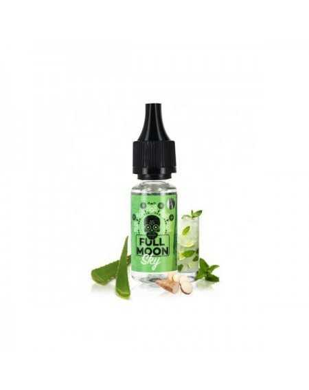 Concentrate Sky 10ml - Full Moon-1