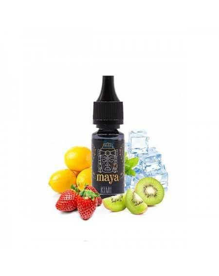 Concentrate Kimi 10ml - Maya by Full Moon-1