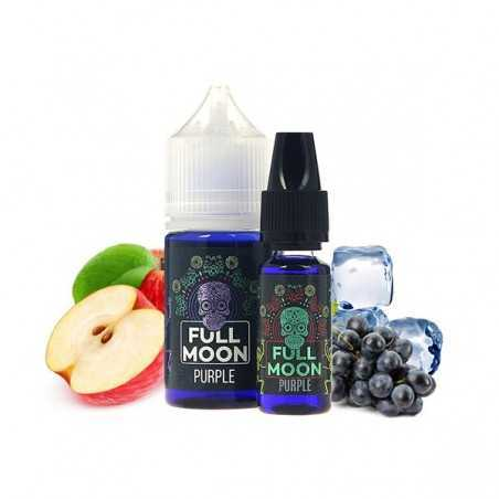 Concentrate Purple - Full Moon-1