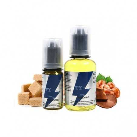 Concentrate TY-4 - T-Juice-1