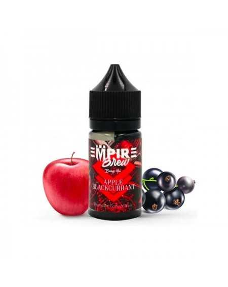Concentrated aroma Apple Blackcurrant 30ml - Empire Brew-1