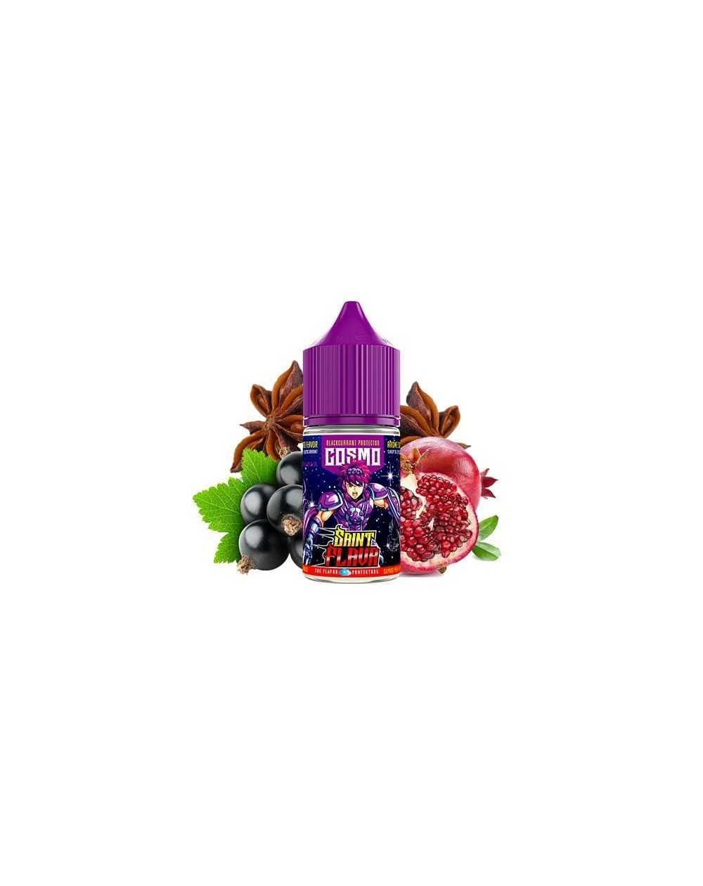 Concentrate aroma Cosmo 30ml - Saint Flava by Swoke-1