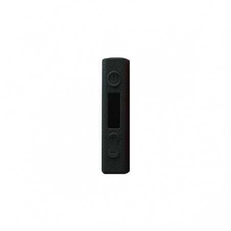 Silicone case for Justfog Q16 kit-1
