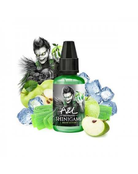 Concentrated aroma Shinigami 30ml - Ultimate by A&L-1
