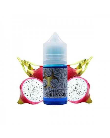 Concentrated aroma Antidote 30ml - Virus Vape-1