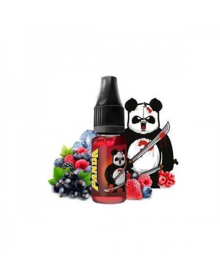 Photos de Concentrated aroma Panda Bloody 10ml - A&L - 1