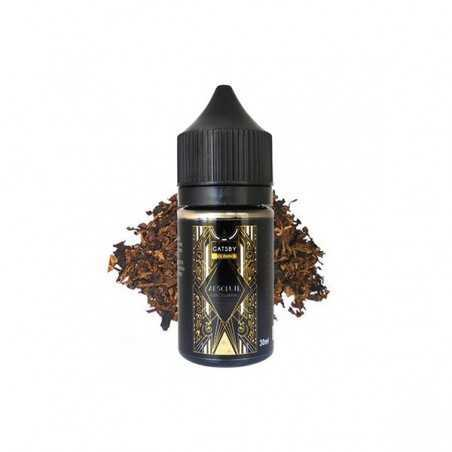 Concentrate Absolute 30ml - Gatsby-1