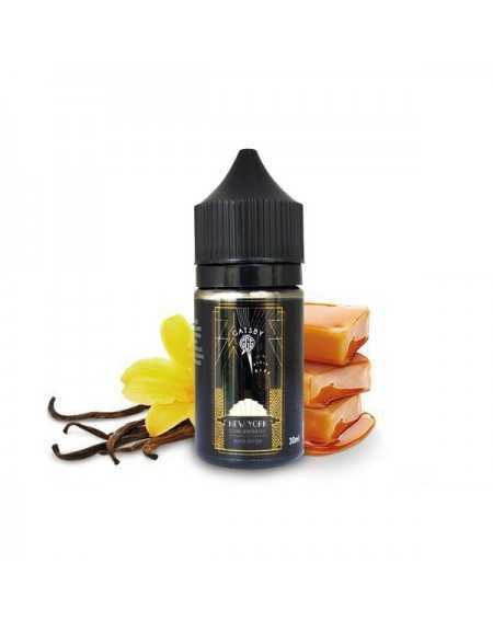 Concentrate New York 30ml - Gatsby-1