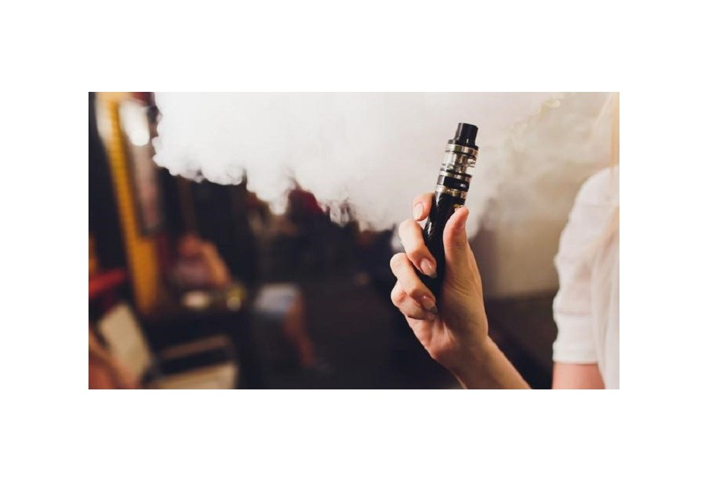 The Academy of Medicine reassures about the safety of electronic cigarettes