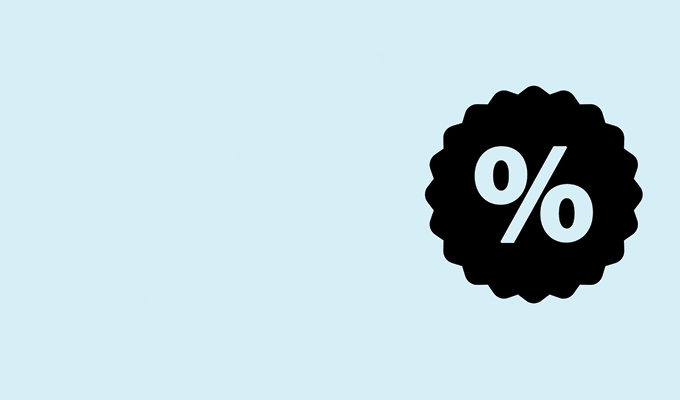discount up to 90% at ECIG SPACE